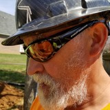 Jwhiz from Seligman | Man | 39 years old | Pisces