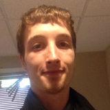 Derek from Shelton | Man | 30 years old | Aquarius