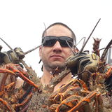 Ezza from Whangarei | Man | 43 years old | Capricorn