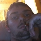 Jayjaywayne9Q from Ovett | Man | 27 years old | Pisces