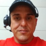 Carlitos from Lowell | Man | 37 years old | Leo