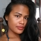 Ketut from Denpasar | Woman | 26 years old | Capricorn