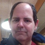 Kb from Providence | Man | 47 years old | Cancer