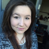 Shaye Alexandra from Hamilton   Woman   26 years old   Pisces