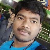 Ashok from Kurnool | Man | 30 years old | Aquarius