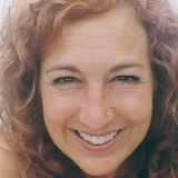 Christlabinette from Sainte-Julie   Woman   54 years old   Pisces