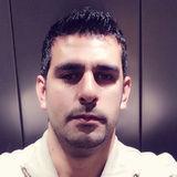 Rebin from Neuss | Man | 33 years old | Aries