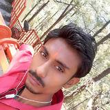 Deepak from Hajipur   Man   25 years old   Virgo