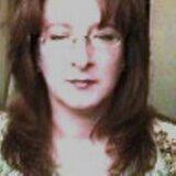 Rina from Zeeland | Woman | 48 years old | Aquarius