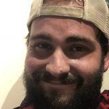 David from Murrieta | Man | 29 years old | Pisces