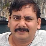 Divihari70O from Tiruppur   Man   45 years old   Libra