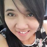 Mina from Malang   Woman   44 years old   Aquarius