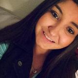Babyygiixo from Bethpage | Woman | 25 years old | Scorpio