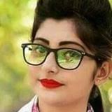 Nidhi from Raipur | Woman | 25 years old | Gemini