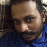 Karthi from Ipoh | Woman | 35 years old | Gemini