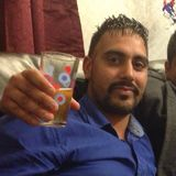 Sandy from Porirua | Man | 32 years old | Aquarius