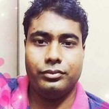 Mridul from Calcutta   Man   31 years old   Pisces