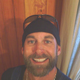 Ej from Gulf Shores | Man | 49 years old | Taurus