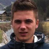 Mancu from Starcross | Man | 28 years old | Scorpio