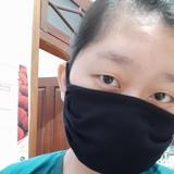Evelin from Temanggung | Woman | 21 years old | Sagittarius