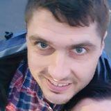 Floriansco from Aberdeen | Man | 36 years old | Sagittarius