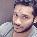 Mounu looking someone in State of Andhra Pradesh, India #3