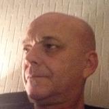 Abbs from Cheltenham | Man | 52 years old | Scorpio