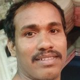 Venky from Kottapalli   Man   32 years old   Pisces