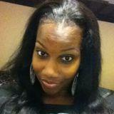 Jazx from McKenzie | Woman | 29 years old | Scorpio