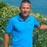 Florin from Te Anau | Man | 53 years old | Taurus