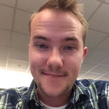 Aaron from Chesterfield   Man   28 years old   Gemini