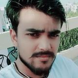 Akhil from New Delhi | Man | 26 years old | Gemini
