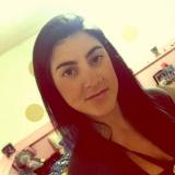 Sweetnaseen from Kamloops | Woman | 29 years old | Virgo