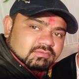 Kabuu from Delhi Paharganj   Man   26 years old   Cancer