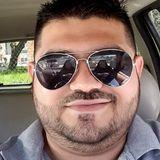 latino men in Wisconsin #5