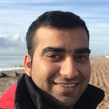 Faisy from Bournemouth | Man | 30 years old | Leo