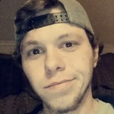 Caleb from Grand Coulee   Man   24 years old   Capricorn