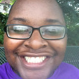 Robertleegreene from Utica | Woman | 25 years old | Aries