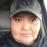 Ernie from Farmington | Woman | 45 years old | Sagittarius
