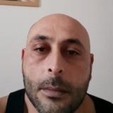 Osman from Solingen | Man | 37 years old | Gemini