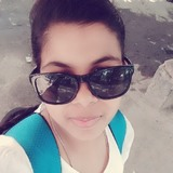 Arpita from Kolkata   Woman   19 years old   Aquarius