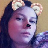 Samevans from Grangemouth | Woman | 23 years old | Taurus