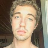 Bryce from Lilburn | Man | 22 years old | Cancer