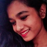 Athul from Calicut | Woman | 21 years old | Aquarius
