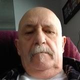 Randynechelplc from Brantford   Man   66 years old   Aquarius
