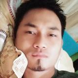 Bawiha from Aizawl | Man | 31 years old | Sagittarius