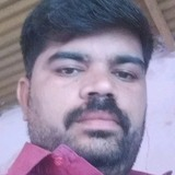 Sathish from Coimbatore   Man   34 years old   Aries