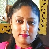 Kbaner1B from Gurgaon | Woman | 36 years old | Pisces