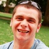 Dannyboy from Islington | Man | 37 years old | Scorpio