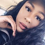 Kween from Skokie | Woman | 27 years old | Taurus